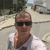 Oleg, 32, г.Lisbon