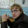 Максим, 21, г.Татищево