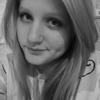 Елена, 21, г.Ардатов