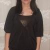 Наталья, 29, г.Болград