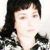 Вера, 40, г.Улан-Удэ