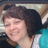 Елена, 35, г.Караганда