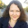Татьяна, 39, г.Прага