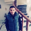 lamouri _kais, 35, г.Набуль
