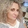 Юлия, 36, г.Лисичанск