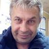 александр, 48, г.Куйбышев (Новосибирская обл.)