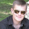 Андрей, 31, г.Красково