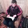 по жизни, 22, г.Семипалатинск