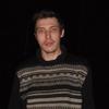 Александр, 31, г.Красный Чикой