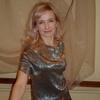 Людмила, 42, г.Новогрудок