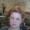 НАТАЛИНА С., 59, г.Солдатский