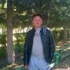 смирнов эдуард, 35, г.Заринск
