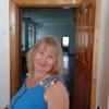 Галина, 51, г.Петропавловск