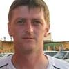 Алекс, 39, г.Томск