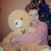 Светлана, 53, г.Поставы