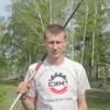 Proshay yuriy, 28, г.Хилок