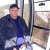 Артур, 45, г.Усть-Нера
