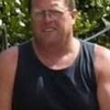willy mog, 59, г.Viborg