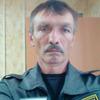 Игорь Бринцев, 55, г.Серпухов