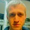 серёгин александр, 37, г.Дорогобуж