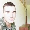 dmitriy, 20, г.Ростов-на-Дону