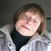Юлія Новак, 47, г.Киев
