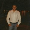 Pletnev Boris, 20, г.Франкфурт-на-Майне