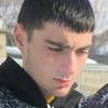 Var666, 18, г.Ереван