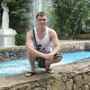 Алексей сергеевич, 31, г.Глазов