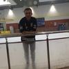 Андрей, 26, г.Ахтырка