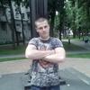 Валентин, 20, г.Харьков