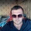 Рем, 32, г.Сухум