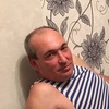 Андрей, 48, г.Макаров