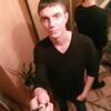 Дмитрий, 30, г.Селидово