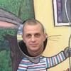 Федор, 35, г.Москва