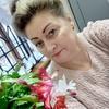 Светлана, 53, г.Белгород