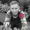 Володя, 37, г.Ефремов