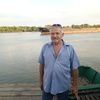 Федор, 59, г.Аксай