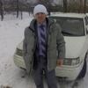 Mike, 36, г.Володарск
