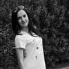 АленА, 24, г.Ейск