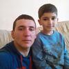 DANIEL, 20, г.Ереван