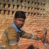 Arun Kumar, 28, г.Мадрас