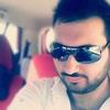 Karam ka, 26, г.Дамаск