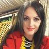 Маша, 22, г.Черновцы