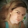 Кристина, 29, г.Петрозаводск