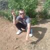 ЕВГЕНИЙ, 26, г.Астрахань