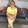 preciosa, 61, г.Милан