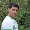 Elmar, 33, г.Кусары