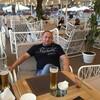 Maqir, 37, г.Баку