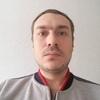 Алексей, 32, г.Озерск